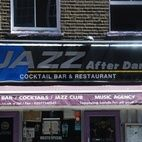 Jazz After Dark