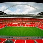 FA Community Shield: Arsenal v Manchester City