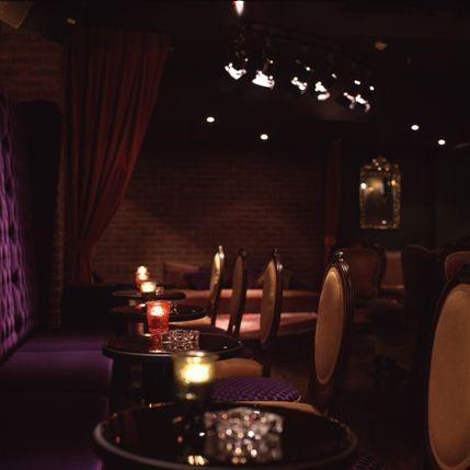Rex Cinema and Bar