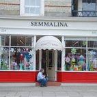 Semmalina hotels title=