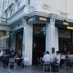 Goya Pimlico hotels title=