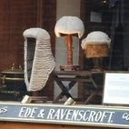 Ede & Ravenscroft hotels title=