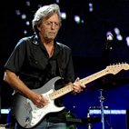 Eric Clapton hotels title=