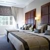 The Beauchamp Hotel London London