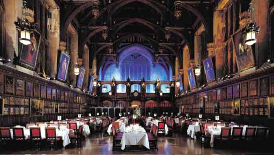 Honourable Society Of Lincoln S Inn Images Holborn London