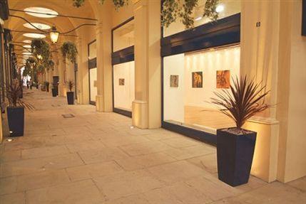 La Galleria Pall Mall