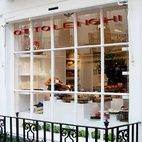 Ottolenghi hotels title=