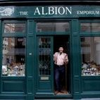 The Albion Emporium hotels title=