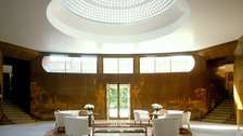 Eltham Palace Art Deco Fair