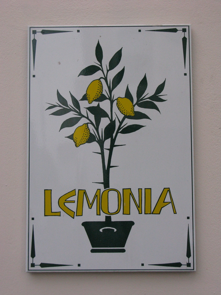 Lemonia Regents Park Road London Restaurantsgreek Restaurants