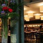 Sam's Brasserie and Bar