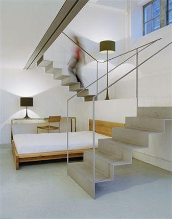 Viaduct Furniture