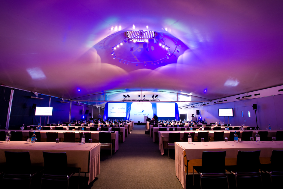 Lord's Conference and Banqueting Facilities