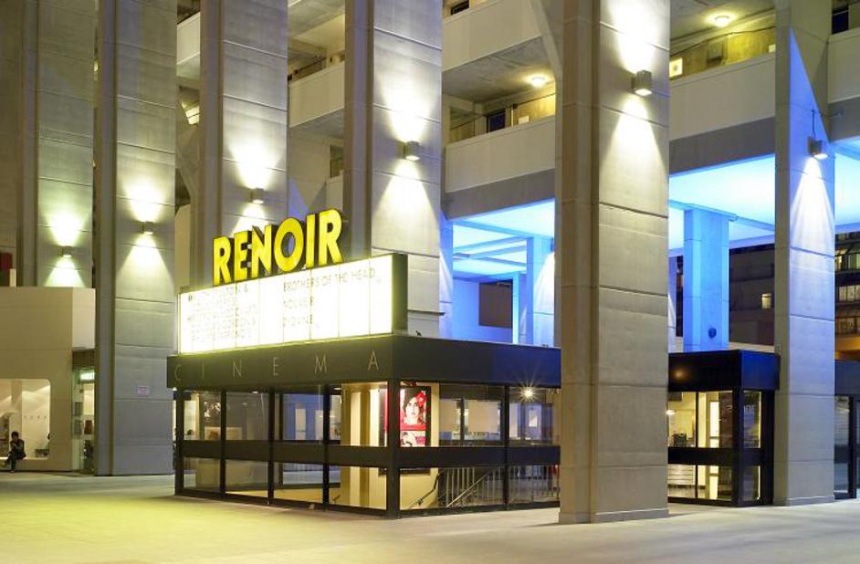 Renoir Cinema