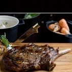 maze GRILL - Gordon Ramsay hotels title=