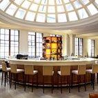 1 Lombard Street - Restaurant