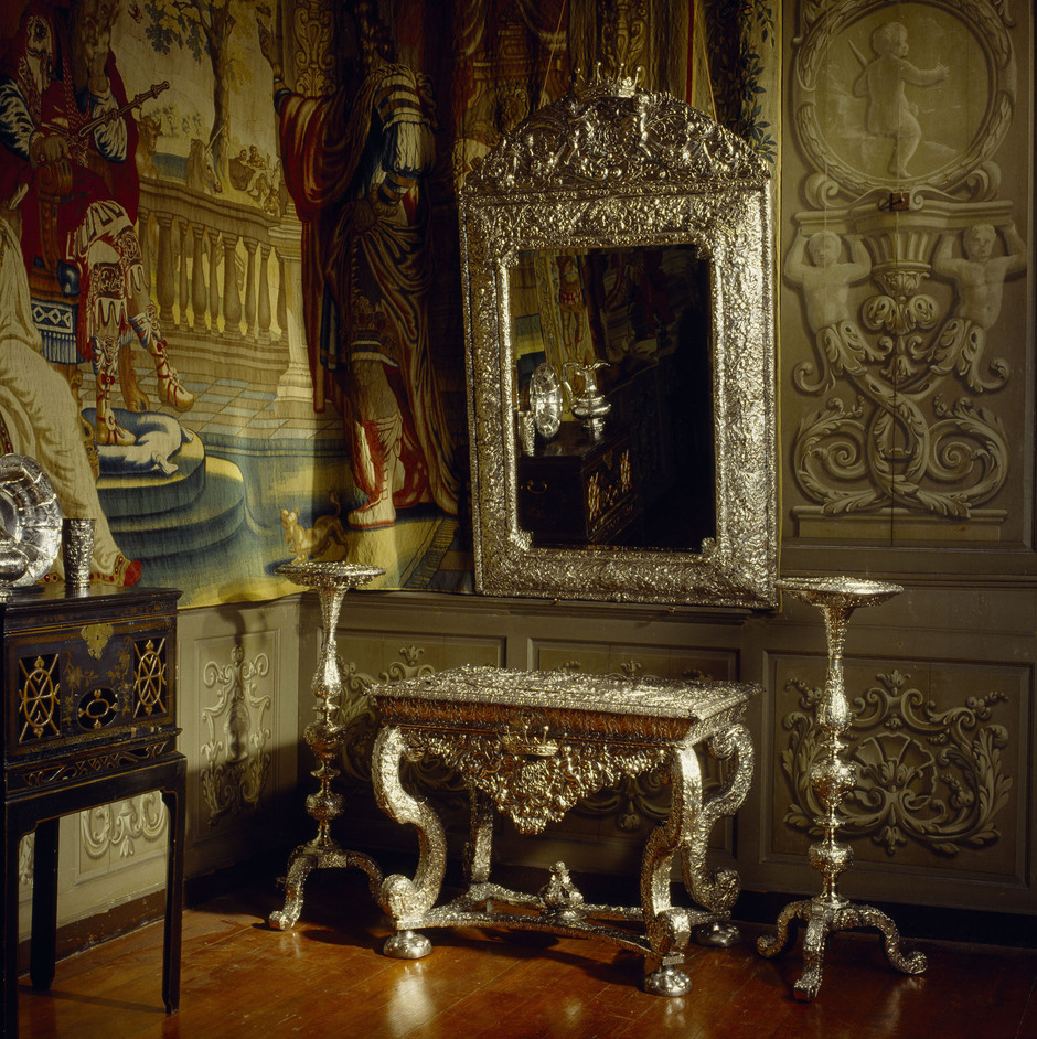 the baroque age Baroque era covers the period between 1600 and 1750 beginning with  monteverdi (birth of opera) and ending with the deaths of bach and handel the  term.