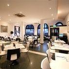 Bianco Nero hotels title=