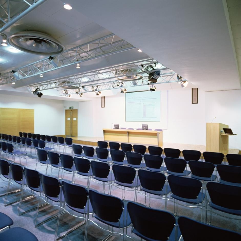 CBI Conference Centre