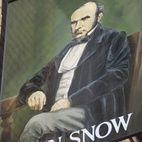 John Snow hotels title=