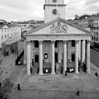 St Martin-in-the-Fields Christmas Carols & Services hotels title=