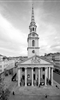 St Martin-in-the-Fields Christmas Carols & Services London