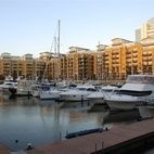 St Katharine Docks Christmas Market hotels title=