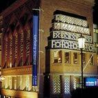Institut Francais Du Royaume-Uni