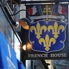 French House Restaurant