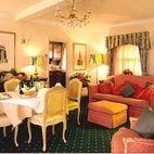 Best Western John Howard Hotel