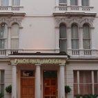 The Phoenix Hotel London