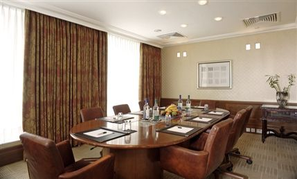 Boardroom 2