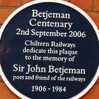 Marylebone Railway Station hotels title=