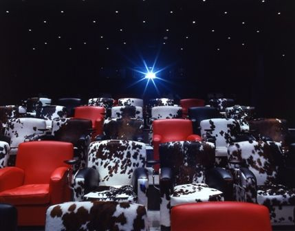 Screening Room 2