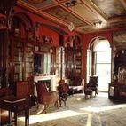 Sir John Soane's Museum hotels title=