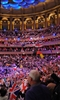 Last Night of the Proms photo