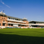 1st Investec Test: England v New Zealand