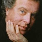 Andras Schiff: Beethoven Piano Sonatas hotels title=