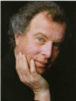 Andras Schiff: Beethoven Piano Sonatas