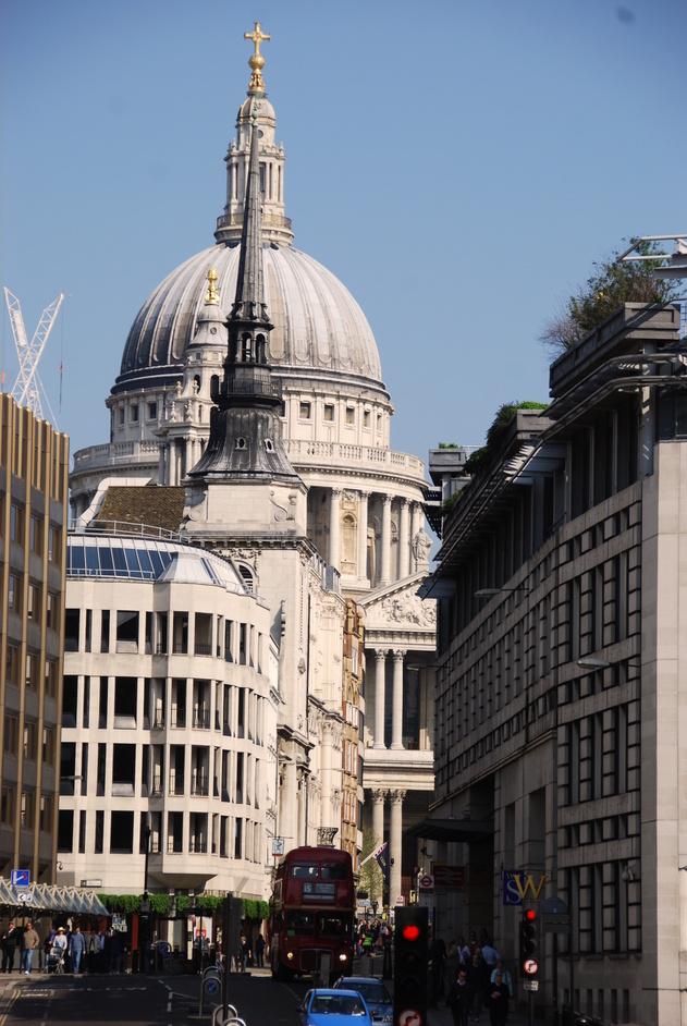 17 Fleet Street London Fleet Street London