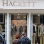Hackett hotels title=