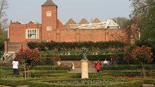 Opera Holland Park - Holland Park
