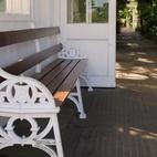 Kew Gardens (Royal Botanic Gardens) hotels title=
