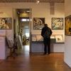 Bankside Gallery London