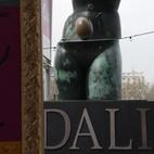 Dali Universe