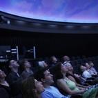 National Maritime Museum: Peter Harrison Planetarium hotels title=