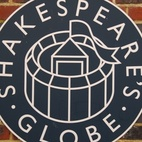 Shakespeare's Globe Exhibition and Tour  hotels title=