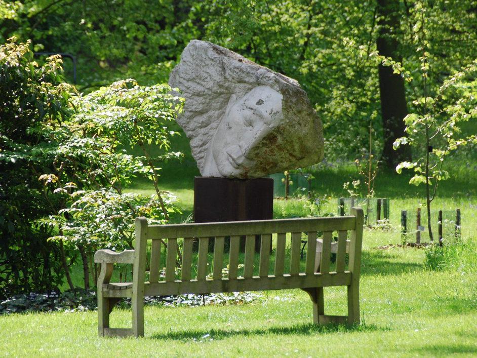 Kew Gardens (Royal Botanic Gardens)