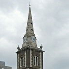 St-Botolph-Without-Aldgate