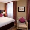 Berjaya Eden Park London Hotel London
